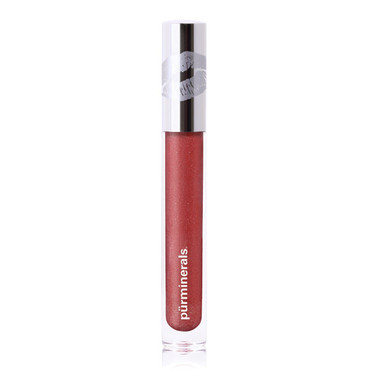 Pur Minerals Chateau Kisses Plumping Lip Gloss