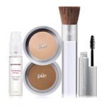 Pur Minerals Start Now Kit