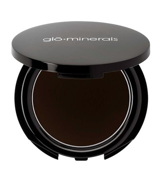 gloMinerals gloCream Eyeliner