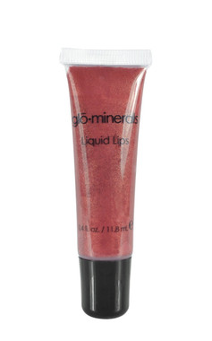gloMinerals gloLiquid Lips