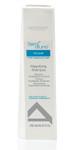 Alfaparf Semi Di Lino Volume Magnifying Shampoo 8.45 oz