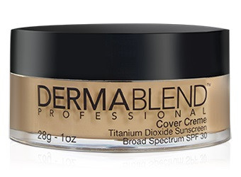 Dermablend Cover Creme SPF 30 - beautystoredepot.com
