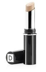 Dermablend Quick-Fix Concealer SPF 30