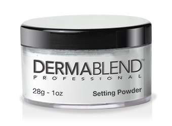 Dermablend Loose Setting Powder - beautystoredepot.com