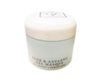 Elaine Gregg Aloe and Azulene Gel Masque 2 oz