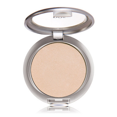 Pur Minerals Afterglow Illuminating Powder