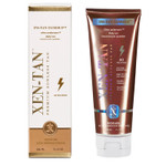 Xen-Tan Ins-TAN-Taneous Lotion 8 oz