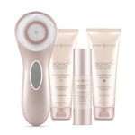 Clarisonic Radiance Brightening Solution