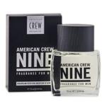 American Crew Nine Fragrance for Men 2.5 oz
