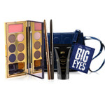 Pur Minerals These Eyes Don't Lie Kit