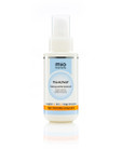 Mio The Activist Firming Active Body Oil 4.1 oz