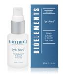 Bioelements Eye Area 1 oz