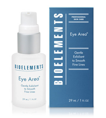 Bioelements Eye Area 1 oz