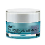 bliss the youth as we know it eye cream .5 oz