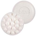 bliss Fat Girl Soap Bar 5.5 oz