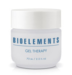 Bioelements Gel Therapy 2.5 oz