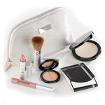 gloMinerals Bridal Kit