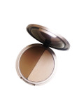 Osmosis Colour Contour Highlighter Duo