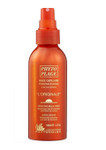 Phyto Phytoplage Protective Beach Spray 3.3 oz