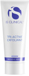 iS Clinical Tri-Active Exfoliant 1.7 oz