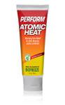 Perform Atomic Heat Pain Relieving Cream