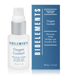 Bioelements Oxygen Cocktail 1 oz