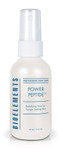 Bioelements Power Peptide 2 oz