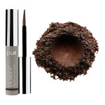 Pur Minerals Browder