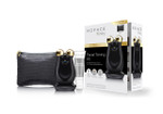 NuFACE Trinity Facial Toning Kit - Chic Black