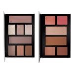 Pur Glitz & Glam Set - Eye & Cheek Palettes