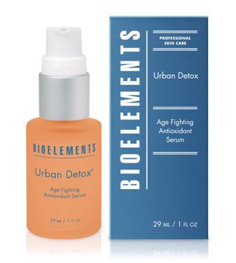 Bioelements Urban Detox 1 oz