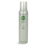 BioSilk Silk Therapy Shine On 5.3 oz