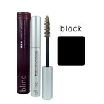 blinc Eyebrow Mousse - Black