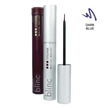blinc Eyeliner - Dark Blue