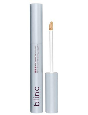 blinc Eyeshadow Primer Phase One (Light Tone)