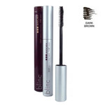 blinc Mascara - Dark Brown
