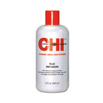 CHI Silk Infusion 12 oz