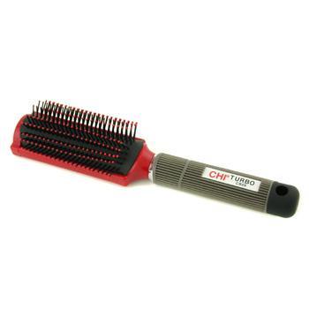 CHI Turbo Styling Brush - CB09