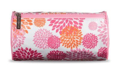 Clarisonic Travel Bag - Dahlia