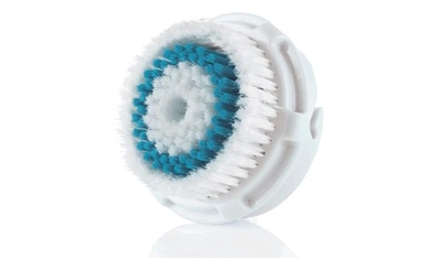 Clarisonic Replacement Brush Head - Deep Pore Cleansing - beautystoredepot.com