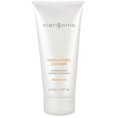 Clarisonic Gentle Hydro Cleanser 6 oz
