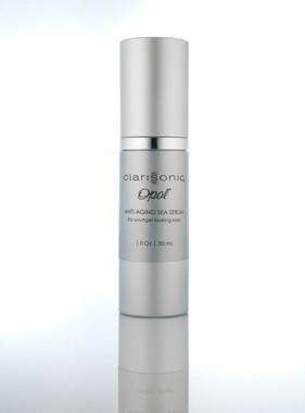 Clarisonic Opal Anti-Aging Sea Serum - beautystoredepot.com