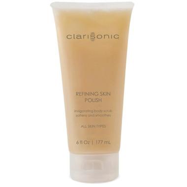 Clarisonic Refining Skin Polish 6 oz - beautystoredepot.com