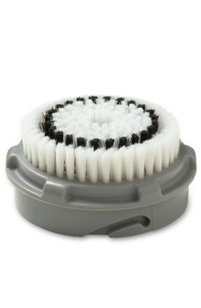 Clarisonic Replacement Brush Head - Normal - beautystoredepot.com