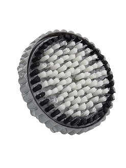 Clarisonic Replacement Brush Head (for the Body)