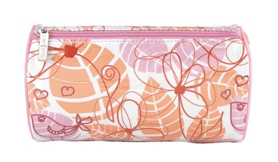 Clarisonic Travel Bag - Spring Birds