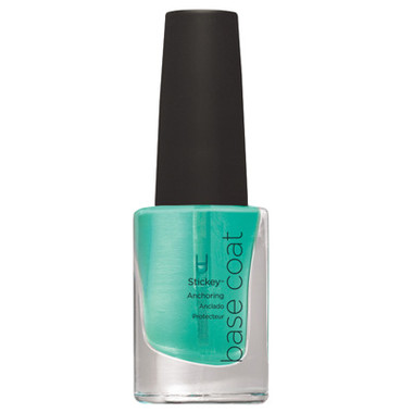 CND Stickey Anchoring Base Coat .33 fl oz