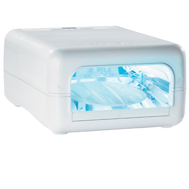 CND UV Shellac Lamp