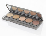 Colorescience Pro Mineral Corrector Palette - Light to Medium