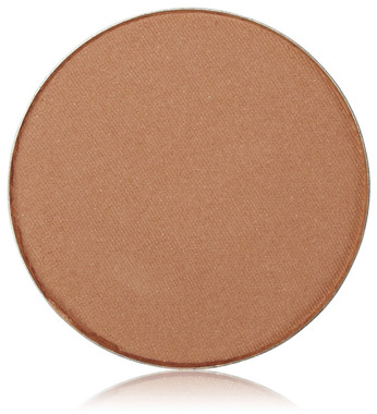 Colorescience Pro Illuminating Pressed Pearl Powder Refill - Bronze Kiss